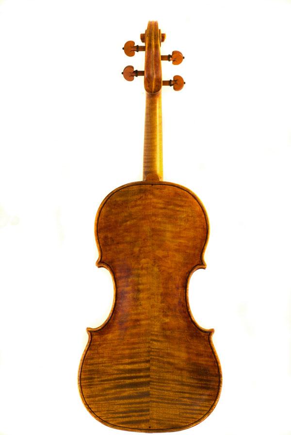 guarneri-del-gesu-1730-3