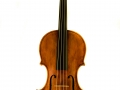 guarneri-del-gesu-1730-2