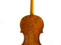 guarneri-del-gesu-1730-3