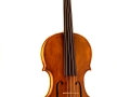 guarneri-del-gesu-1730-4