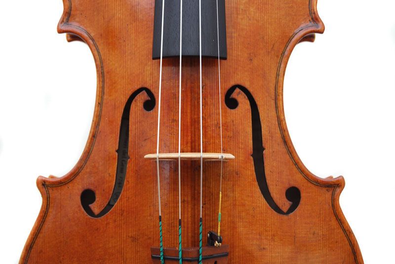guarneri-del-gesu-1742-1