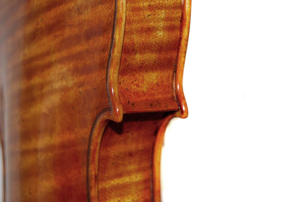 guarneri-del-gesu-1742-2