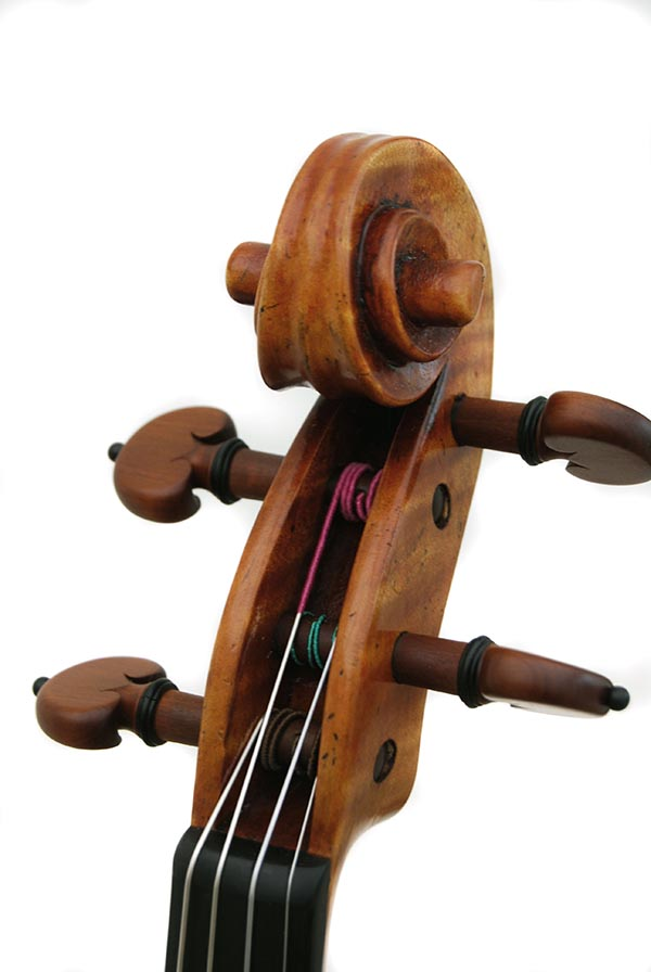guarneri-del-gesu-1742-6