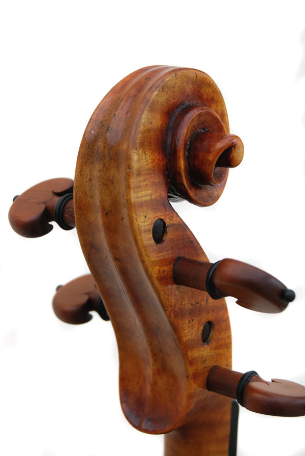 guarneri-del-gesu-1742-7