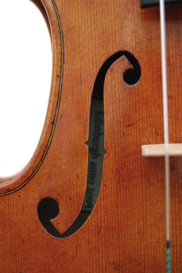 guarneri-del-gesu-1742-8