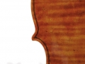 guarneri-del-gesu-1742-3