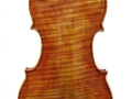 guarneri-del-gesu-1742-9