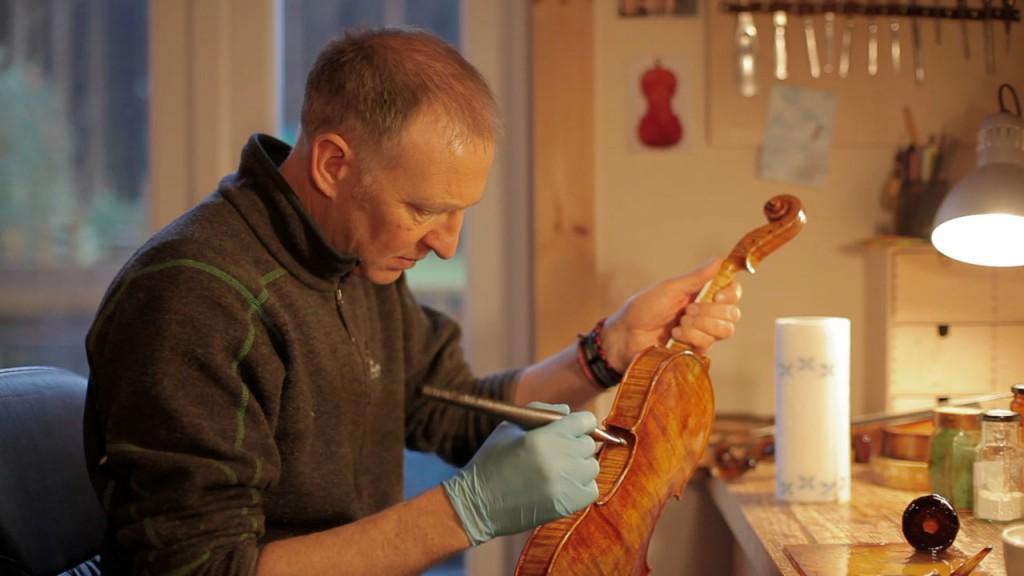 colin-adamson-violin-maker-testimonials