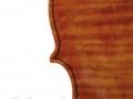 guarneri-del-gesu-1742-3