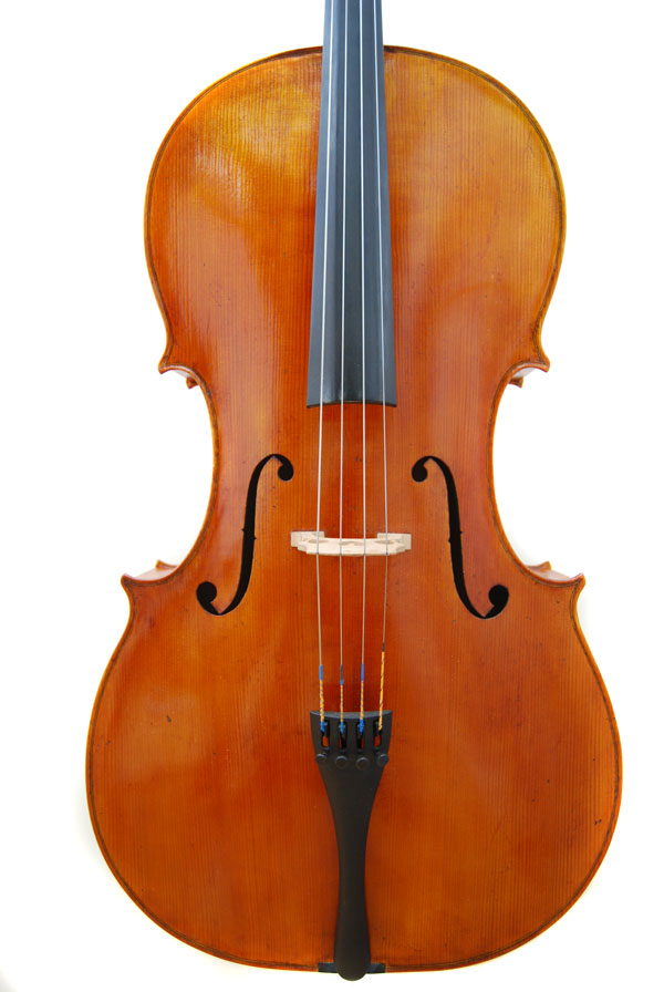 stradivari-cello-gore-booth-3