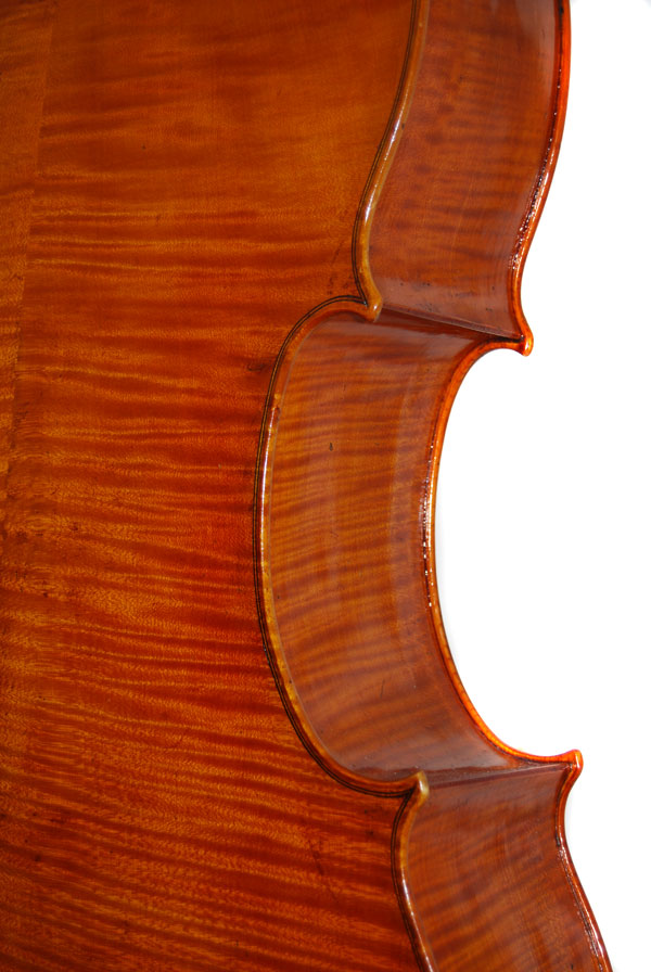 stradivari-cello-gore-booth-4