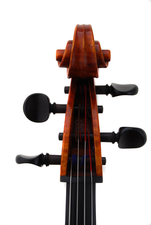 stradivari-cello-gore-booth-5