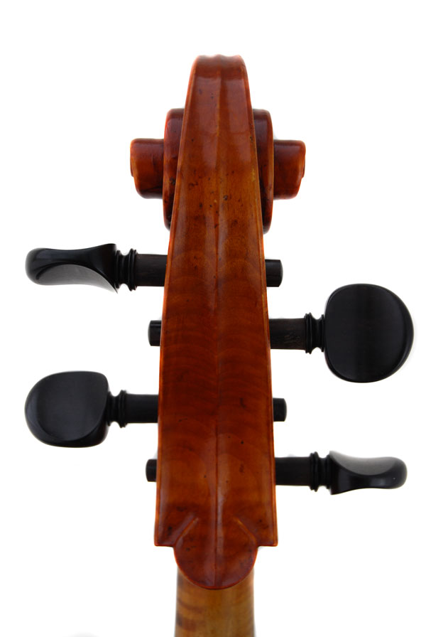 stradivari-cello-gore-booth-6