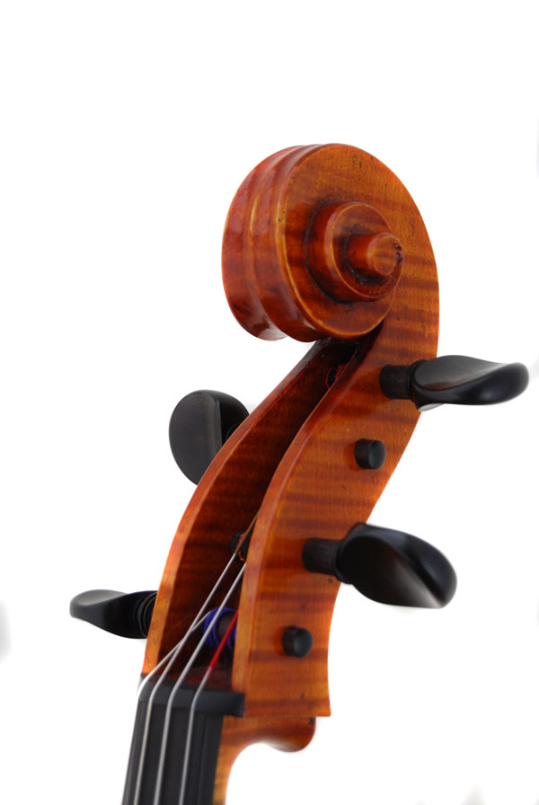 stradivari-cello-gore-booth-8