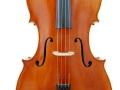 stradivari-cello-gore-booth-3