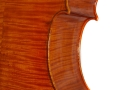 stradivari-cello-gore-booth-4