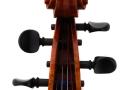 stradivari-cello-gore-booth-5