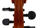 stradivari-cello-gore-booth-6