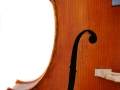 stradivari-cello-gore-booth-9